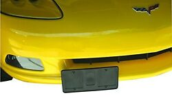 Altec Products Show N Go Retractable License Plate Holder