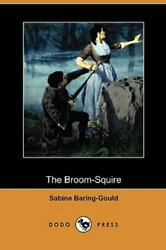Broom-squire Dodo Press By Sabine Baring-gould