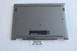 Ex-con Dell Inspiron 5378 5368 P69g P69g001 Bottom Case Chassis Base 0kwhkr