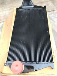 2586044c1 New Oem International Charge Air Cooler