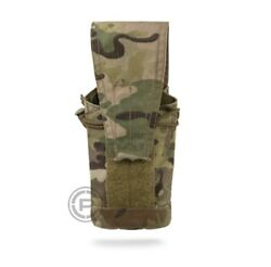 Crye Precision - Maritime Radio / Bottle / Mag Pouch - Multicam
