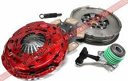 WINNING® CLUTCH HIGH PERFORMANCE STAGE 3 10 15 CHEVY CAMARO 3.6L CADILLAC CTS V6 $950.00