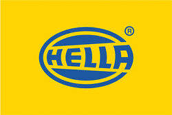 Hella Inc.   AC AccumulatorReceiver Drier  351192761