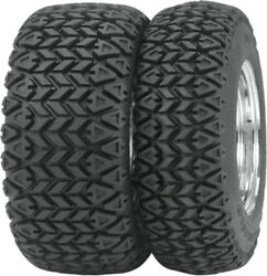 ITP ALL TRAIL TIRE 22X11X10 (510016) General Purpose 37-1073 0319-0068 57-5106