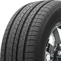 2 New 27555R19 Continental Conti4x4Contact 275 55 19 Tires