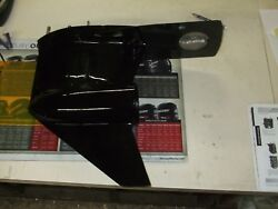 Mercury Mariner Outboard Lower Unit Housing 135-200 Hp
