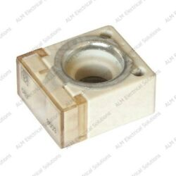 Ceramic Battery Terminal Fuses / Compact Cube Fuses - 50a-300a