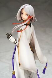 Last Exile Ginyoku No Fam Dio Eraclea 1/8 Alter Japan New