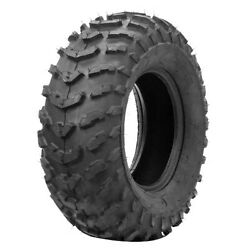 Carlisle Trail Wolf (3ply) ATV Tire [20x11-9] 9 537034 537034