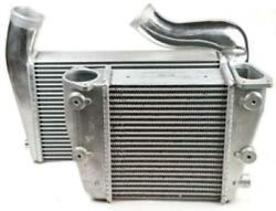 HKS Intercooler Kits for 2009-2015 NISSAN GT-R ALL 13001-AN013
