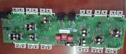 One Used Siemens 430/440 Series 200kw / 250kw Driver Board A5e00121536