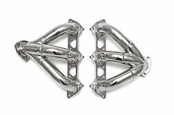 FABSPEED HIGH-FLOW SPORT HEADERS for 2006-2009 PORSCHE 997 TURBO