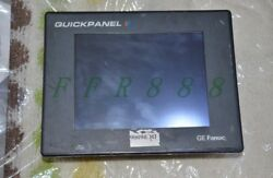 ONE USED GE Fanuc GQPI3D200S2P-A QUICKPANEL