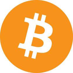 Hardware Miner Bitcoin 0.60 BTC UK Seller PayPal Accepted! Quick Dispatch!!