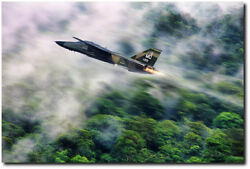 Shake Rattle And Roll 2 By Peter Chilelli - General Dynamics F-111 Aardvark