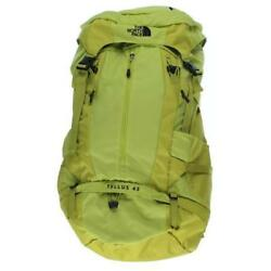 THE NORTH FACE  Men's Accessories 738744 Green