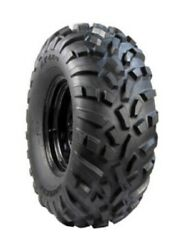 5893V0 22 x 11 x 10 Tire ATV UTV Style with AT489 Tread Pattern for Carlisle