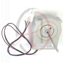 For LG Refrigerator Evaporator Fan Motor Replacement Part PP-EA3644485