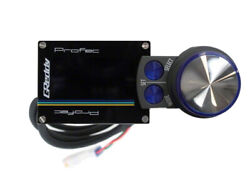 Greddy 15500214 Profec Color Oled | Electronic Boost Controller