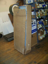 Eaton Ringless Meter Pack 3 Sockets 1 Phase 120/240 Vac 600 Amps Max 1mp3206rrlp