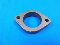 68-70shelbygt500 Mustang428cjused Exhaust Manifold Spacer