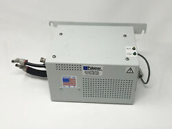 Palomar Starlux 300 Star Lux New Model Chiller Tec Cooling Module 1520-3010