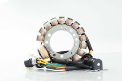 Ricks Motorsport Electrics Replacement Stator Direct Plug-in 21-900 Made In Usa