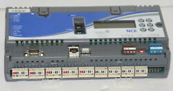 Johnson Controls Metasys Ms-nce2566-0 Software Version 9.0 Ms Nce 2566