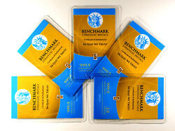 Gold Bullion Times 5 Pure 24k Gold Bars B10aships Free If You Buy 2 Or More