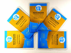 Gold Bullion Times 5 Pure 24k Gold Bars B12b Ships Free If You Buy 2 Or More