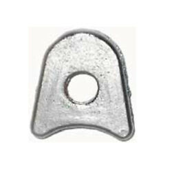 RPC S5116 Distributor Clamp 1963-Up Small Block Chevy V8 Includes Hold-Down Stud