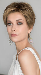 Air Wig By Ellen Wille All Colors Hair Society Collection Mono Lace Front