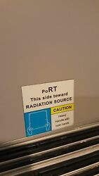 radiation therapy planing accelerated xray therapy 150kvp x-ray oncology