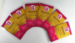 6 X Gold Bullion Times 6 Pure 24k Gold Bars C30aships Free If You Buy 2 Or More
