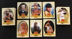 2012 Panini Golden Age Trading Cards Lot You Pick