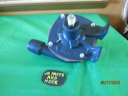 New Fps Frame Mounted Centrifugal Pump Fact-6 90252006 1-1/4 X1-1/2 90 Gpmcw