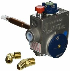 Atwood Water Heater Gas Valve Thermostat 91602