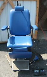 Smr Ent Chair