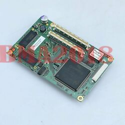 1ps Used Mitsubishi Pcb Circuit Board Pc101 Fully Quality Assurance