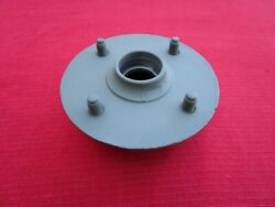 Reconditioned Oem Front Wire Wheel Hub For Triumph Tr3 Tr4 Tr4a Tr5 Tr250 And Tr6