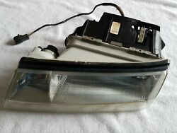1996 1997 Lincoln Continental Left Drivers Side Head Light F50B-13006