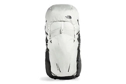 THE NORTH FACE GRIFFIN 75 MEN