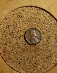 1929 S Lincoln Wheat Cent Penny Lh1987 Old Tuck Free Fast Shipping