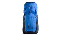 THE NORTH FACE GRIFFIN 75 BACKPACK MEN