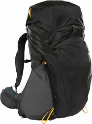 THE NORTH FACE BANCHEE 65 MEN