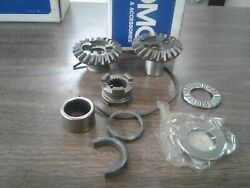 Omc Johnson Evinrude Gears Bearing And Clutch Dog Kit Nla Nos Part 390974