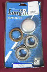 Bearing Replacement Set 81111 1 Straight For Boat Trailers And More New Dl3