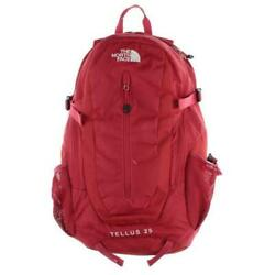 THE NORTH FACE  Men's Accessories 514150 Red