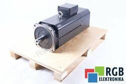 SPINDLE MOTOR 2AD160C-B05OB1-BS03-A2N1 R911254165 INDRAMAT ID23074