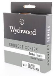 Wychwood Connect Series